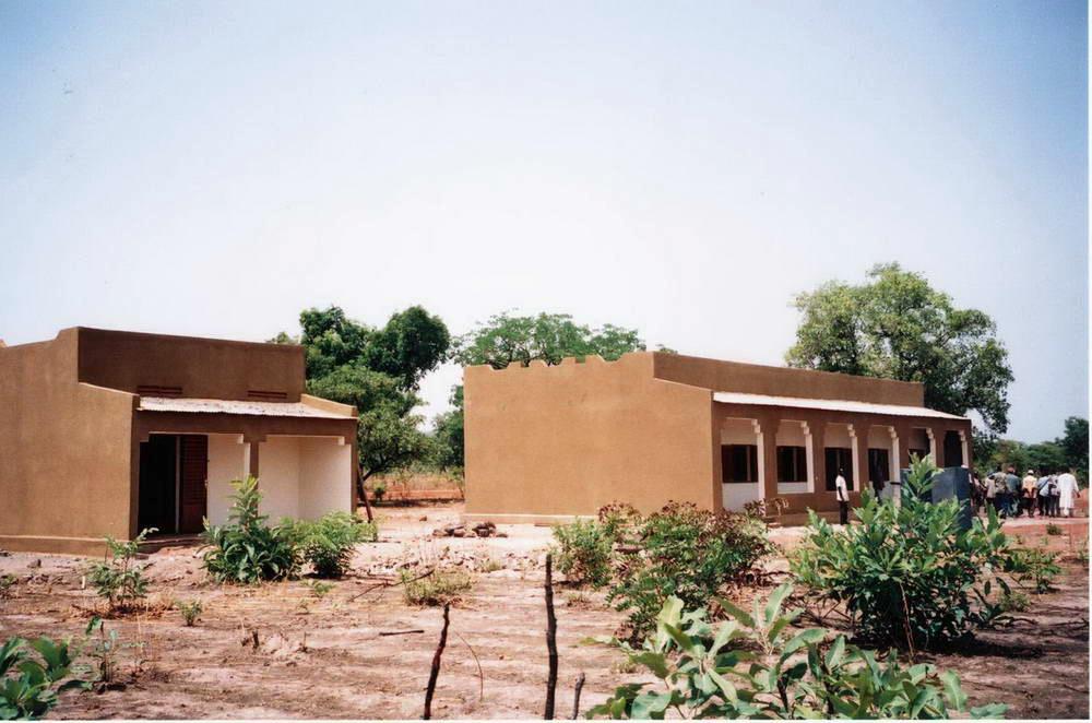 New Ntentou School Buildings .jpg